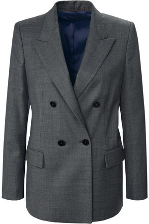 Windsor Double-breasted blazer size: 8