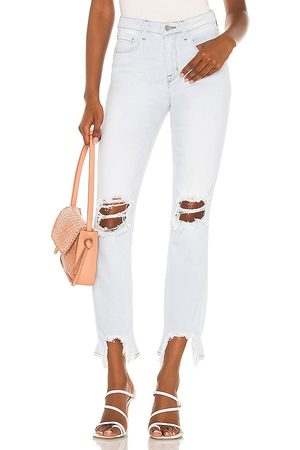 L'Agence High Line High Rise Skinny in . Size 26, 27, 28, 29, 30, 24, 25.