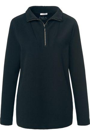 Efixelle Sweatshirt long sleeves size: 10