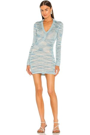 ALEXIS Bara Dress in . Size XS, S, M.