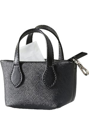Shaya Pets Clean Up Purse in .