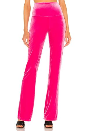 Norma Kamali Boot Pant in . Size XS, S, M.