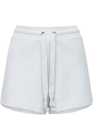 The Upside Ezi Sweat Shorts