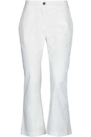 DOUUOD TROUSERS - Casual trousers
