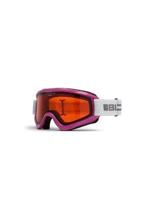 Bloc Sunglasses Spark RK1N