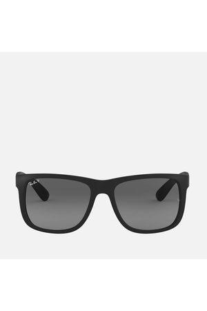 Ray-Ban Ray Ban Women's Justin Men's acetate sunglasses