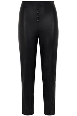 8 TROUSERS - Casual trousers