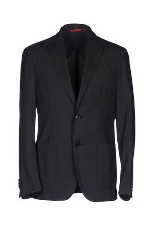 FAY SUITS AND JACKETS - Suit jackets