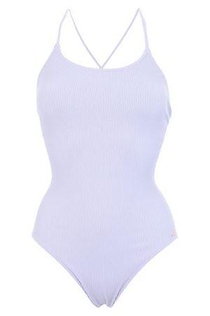 ROXY SWIMWEAR - One-piece swimsuits