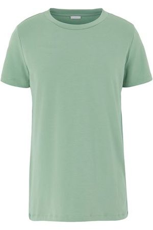 8 TOPWEAR - T-shirts