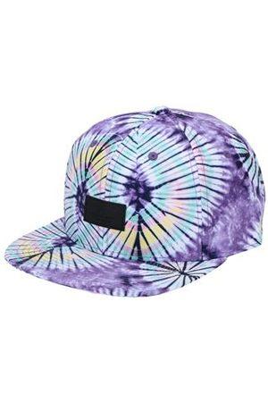 Vans Men Hats - VANS
