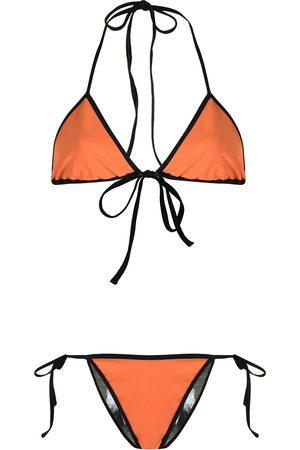 Perfect Moment Hampton two-piece bikini
