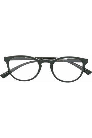 Dolce & Gabbana Square-frame glasses