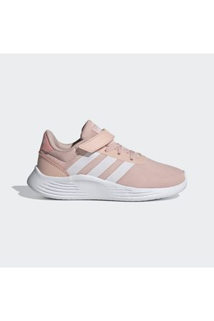 adidas Kids Sports Shoes - Lite Racer 2.0 Shoes