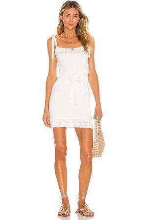Tularosa Cora Dress in . Size XS, S, M.