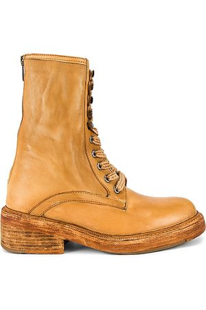 Free People Santa Fe Lace Up Boot in . Size 36, 38, 40, 41, 39.