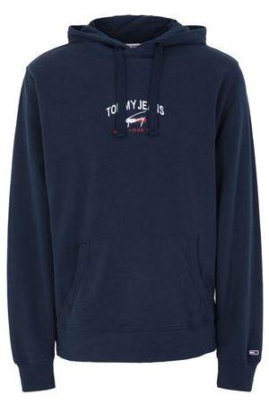 Tommy Hilfiger Men Sweatshirts - TOPWEAR - Sweatshirts
