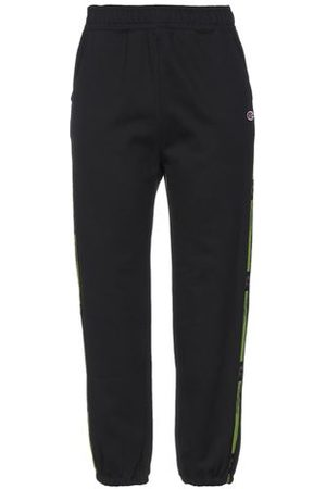 Champion TROUSERS - Casual trousers
