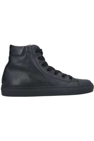 L' AUTRE CHOSE FOOTWEAR - High-tops & sneakers