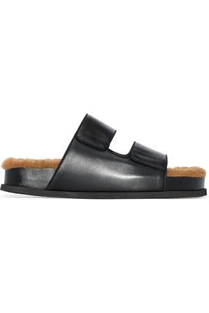 Neous Dombai slip-on sandals