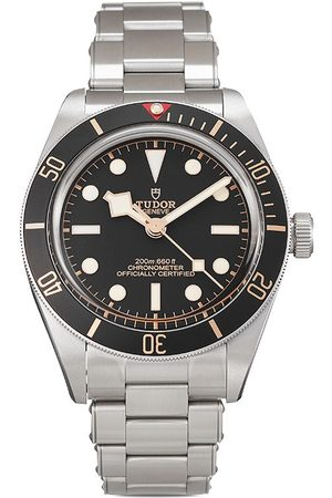 TUDOR Watches - Bay Fifty-Eight 39mm