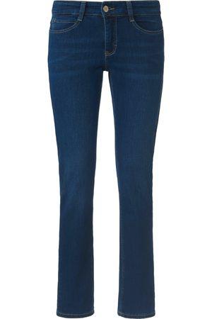 Mac Dream jeans denim size: 10