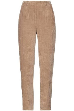 SEVENTY BY SERGIO TEGON TROUSERS - Casual trousers