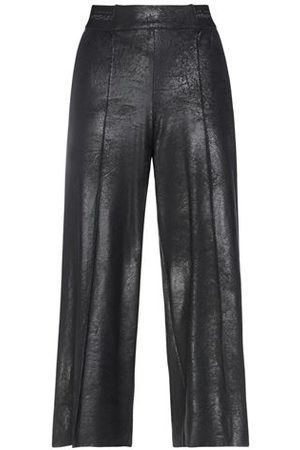 DIANA GALLESI Women Trousers - TROUSERS - Casual trousers