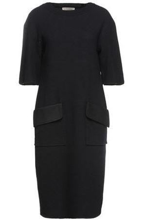 GENTRYPORTOFINO DRESSES - Knee-length dresses