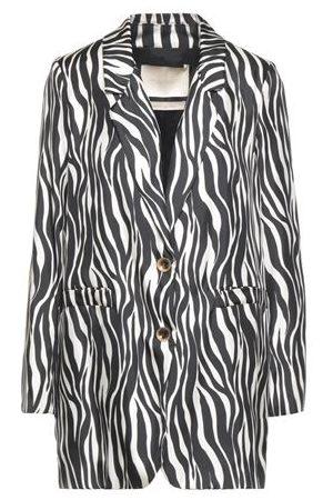 MOMONÍ Women Blazers - SUITS AND JACKETS - Suit jackets