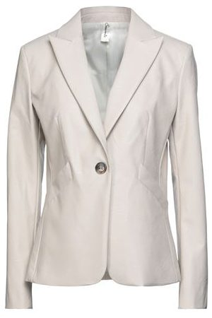 SOUVENIR SUITS AND JACKETS - Suit jackets
