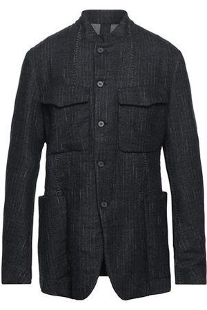 MASNADA SUITS AND JACKETS - Suit jackets