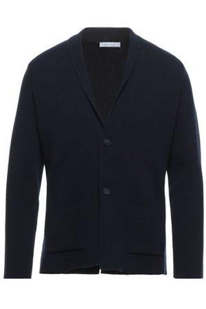 SPADALONGA Men Blazers - SUITS AND JACKETS - Suit jackets