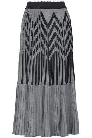 Save the Queen Women Skirts - SKIRTS - 3/4 length skirts