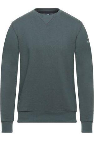 North Sails TOPWEAR - Sweatshirts