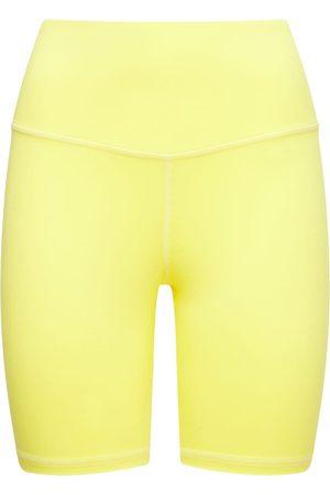 MICHI Instinct Bike Shorts
