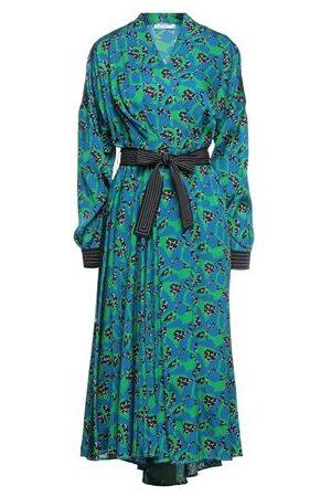 Beatrice B DRESSES - Knee-length dresses