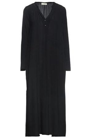 MOMONÍ DRESSES - 3/4 length dresses