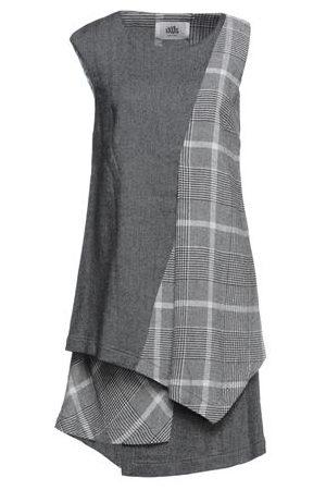Ixos Women Dresses - DRESSES - Short dresses