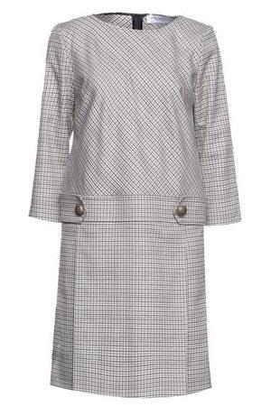 ANNA RACHELE Women Dresses - DRESSES - Short dresses