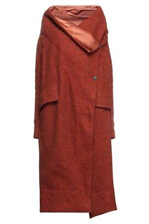 GENTRYPORTOFINO COATS & JACKETS - Coats