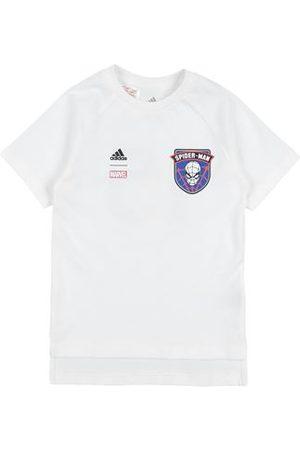 adidas TOPWEAR - T-shirts