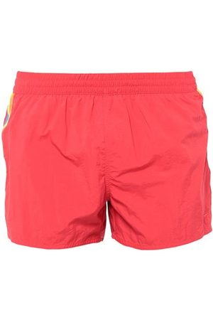Speedo Men Swim Shorts - SWIMWEAR - Swimming trunks
