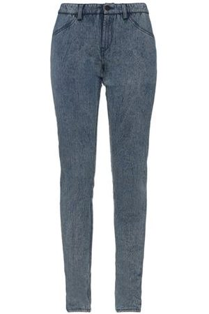Gotha Women Trousers - TROUSERS - Casual trousers