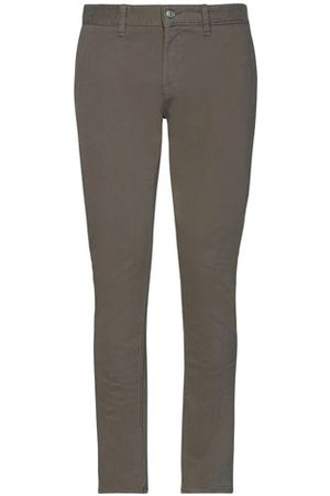 Dondup Men Trousers - TROUSERS - Casual trousers