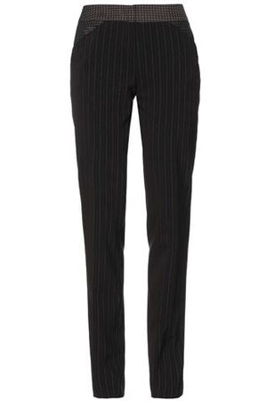 Antonio Marras Women Trousers - TROUSERS - Casual trousers
