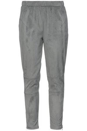 minimum Women Trousers - TROUSERS - Casual trousers