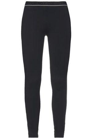 NO KA' OI Women Trousers - TROUSERS - Leggings