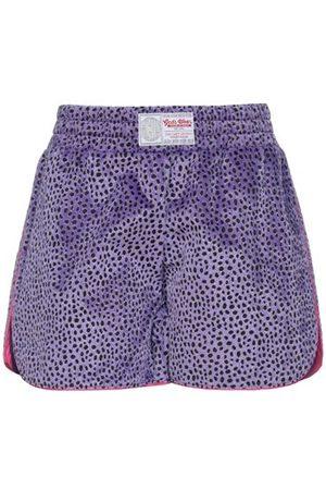 GCDS TROUSERS - Shorts