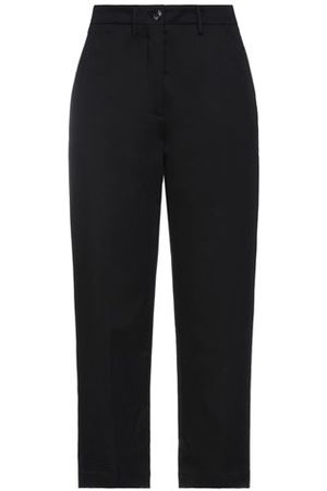 Woolrich TROUSERS - Casual trousers
